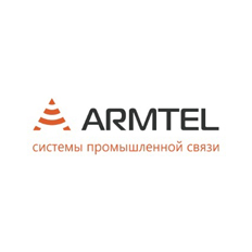 ООО «Армтел»